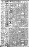 Birmingham Daily Gazette Saturday 03 October 1908 Page 4