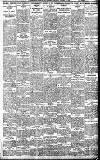 Birmingham Daily Gazette Saturday 03 October 1908 Page 5