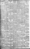 Birmingham Daily Gazette Saturday 03 October 1908 Page 6