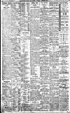 Birmingham Daily Gazette Saturday 03 October 1908 Page 8