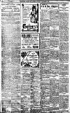 Birmingham Daily Gazette Saturday 07 November 1908 Page 2