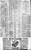 Birmingham Daily Gazette Saturday 07 November 1908 Page 3