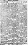 Birmingham Daily Gazette Saturday 07 November 1908 Page 6