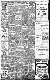 Birmingham Daily Gazette Saturday 07 November 1908 Page 7