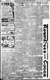 Birmingham Daily Gazette Tuesday 08 December 1908 Page 2
