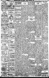 Birmingham Daily Gazette Tuesday 08 December 1908 Page 4