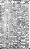 Birmingham Daily Gazette Tuesday 08 December 1908 Page 6