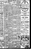 Birmingham Daily Gazette Tuesday 08 December 1908 Page 7