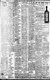 Birmingham Daily Gazette Tuesday 08 December 1908 Page 8