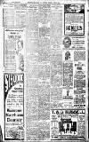 Birmingham Daily Gazette Monday 05 April 1909 Page 2