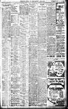 Birmingham Daily Gazette Monday 05 April 1909 Page 3