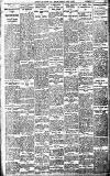 Birmingham Daily Gazette Monday 05 April 1909 Page 5