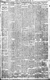 Birmingham Daily Gazette Monday 05 April 1909 Page 6