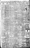Birmingham Daily Gazette Monday 05 April 1909 Page 7