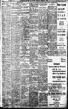 Birmingham Daily Gazette Saturday 05 February 1910 Page 2
