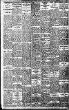 Birmingham Daily Gazette Saturday 05 February 1910 Page 5