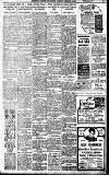 Birmingham Daily Gazette Saturday 05 February 1910 Page 7