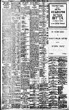 Birmingham Daily Gazette Saturday 05 February 1910 Page 8