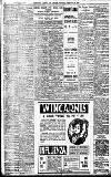 Birmingham Daily Gazette Saturday 12 February 1910 Page 2