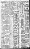 Birmingham Daily Gazette Saturday 12 February 1910 Page 3
