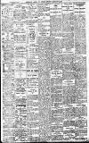 Birmingham Daily Gazette Saturday 12 February 1910 Page 4