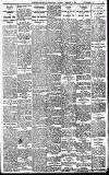 Birmingham Daily Gazette Saturday 12 February 1910 Page 5