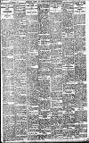 Birmingham Daily Gazette Saturday 12 February 1910 Page 6