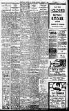 Birmingham Daily Gazette Saturday 12 February 1910 Page 7