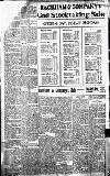 Birmingham Daily Gazette Monday 02 January 1911 Page 2