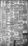 Birmingham Daily Gazette Monday 02 January 1911 Page 5