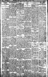 Birmingham Daily Gazette Monday 02 January 1911 Page 6