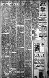Birmingham Daily Gazette Monday 02 January 1911 Page 7