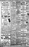 Birmingham Daily Gazette Friday 06 January 1911 Page 2