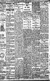 Birmingham Daily Gazette Friday 06 January 1911 Page 4