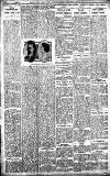 Birmingham Daily Gazette Friday 06 January 1911 Page 6