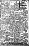Birmingham Daily Gazette Friday 06 January 1911 Page 7