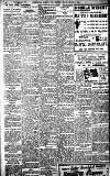 Birmingham Daily Gazette Friday 01 March 1912 Page 2