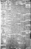 Birmingham Daily Gazette Friday 01 March 1912 Page 4