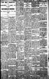 Birmingham Daily Gazette Friday 01 March 1912 Page 5
