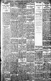 Birmingham Daily Gazette Friday 01 March 1912 Page 6