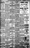 Birmingham Daily Gazette Friday 01 March 1912 Page 7