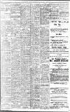 Birmingham Daily Gazette Monday 15 November 1915 Page 2
