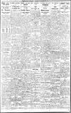 Birmingham Daily Gazette Monday 15 November 1915 Page 5