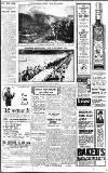 Birmingham Daily Gazette Monday 15 November 1915 Page 6