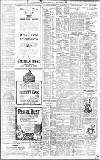 Birmingham Daily Gazette Friday 01 December 1916 Page 2