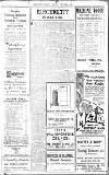 Birmingham Daily Gazette Friday 01 December 1916 Page 3