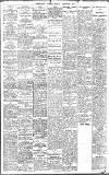 Birmingham Daily Gazette Friday 01 December 1916 Page 4
