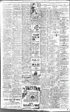 Birmingham Daily Gazette Saturday 02 December 1916 Page 2