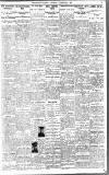 Birmingham Daily Gazette Saturday 02 December 1916 Page 5