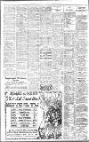 Birmingham Daily Gazette Friday 08 December 1916 Page 2